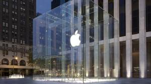 Coke, Apple, Microsoft make $140 billion Paris climate deal pledge