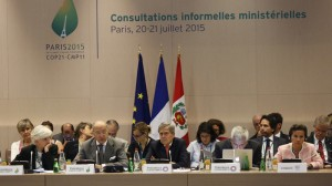 G20 could determine if rich meet climate finance promise