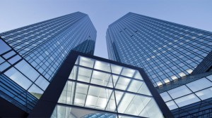 Green Climate Fund partners with Deutsche Bank to green fury