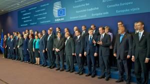 EU mulls climate finance package ahead of Paris summit