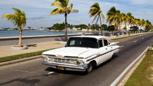 Could Cuban detente bring a new energy dawn?