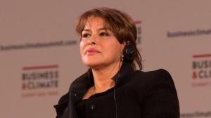 Paris climate pledges need explaining says Morocco minister
