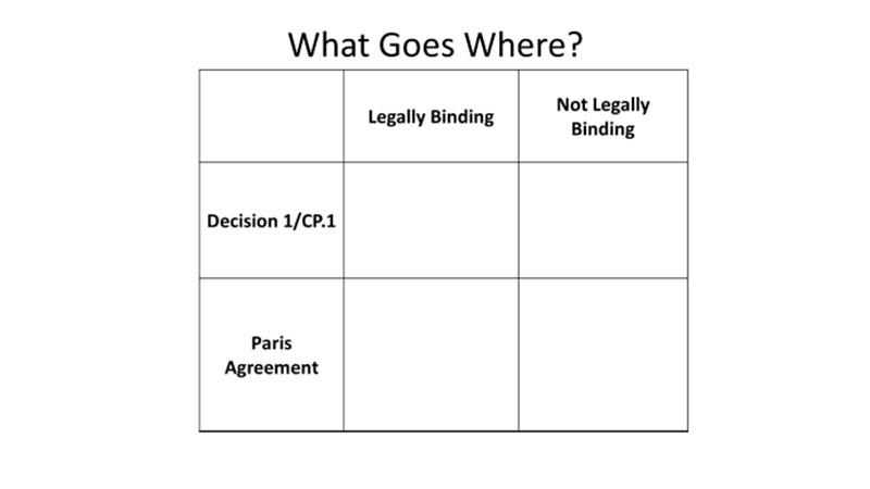 Legal_deal_800