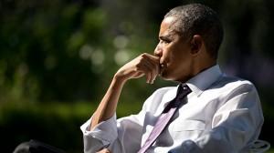 Obama stakes claim to Paris climate legacy