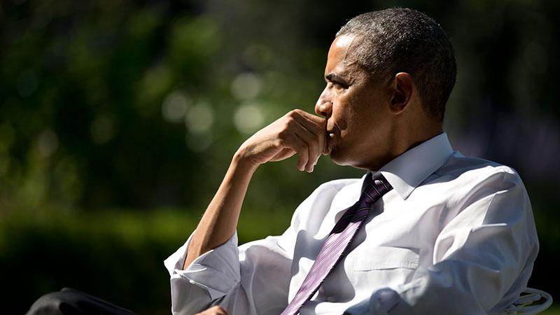 (Credit: White House photo/ Pete Souza)