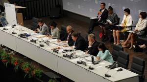 Weekly wrap: Bonn briefing, food and farming
