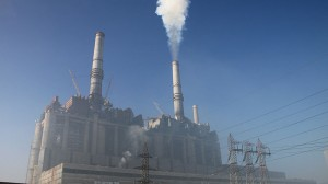 India claims subsidy-free carbon capture using UK, US-backed tech