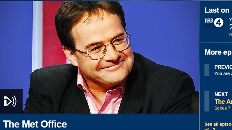 (Pic: BBC website)