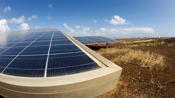 IEA: strategy shift needed to keep up renewables growth