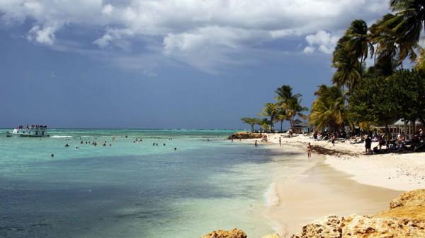 Trinidad and Tobago outlines $2 billion climate plan