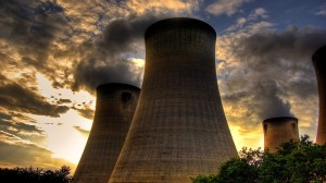 UK outlook for carbon-capture darkens as Drax quits