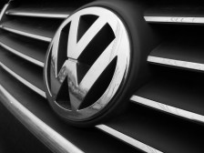 VW scam shows business climate spin deserves closer scrutiny
