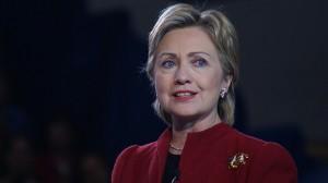 Hillary Clinton: I oppose Keystone XL pipeline