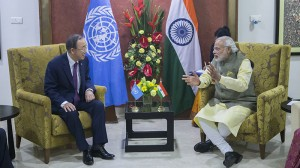 India delays climate plan release till October 1