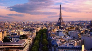 France sets up independent climate council to advise government