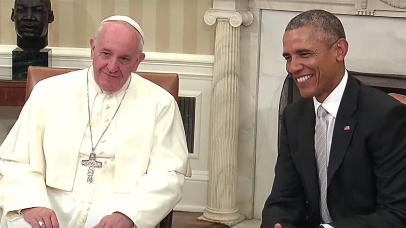 (Pic: White House/You Tube)