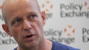 Climate playbook: David Cameron policy guru offers tips for activists