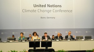 The Emissions Factor podcast: Bonn climate talks review