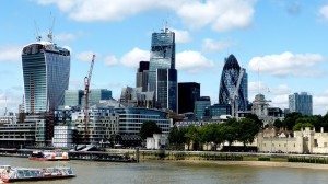 FTSE launches fossil-free, green economy index