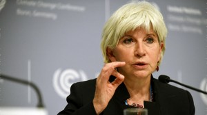 Weekly wrap: Tubiana outlines Paris goals, oil CEOs front up, 2C at risk