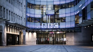 There is a point to BBC Editorial Guidelines after all