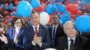 Polish president vetoes Kyoto Protocol, pending new analysis