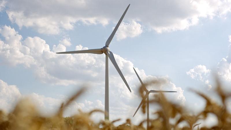 Germany (Windwärts Energie GmbH / Photographer: Mark Mühlhaus/attenzione)