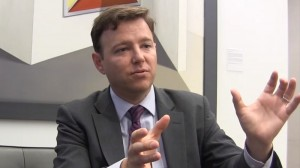 Video: Pete Ogden talks US climate politics and COP21