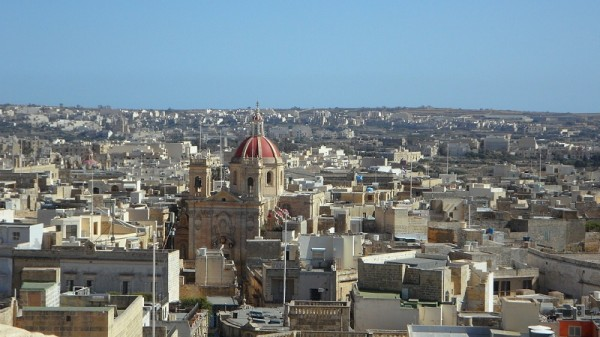 Morocco summit told carbon-cutting rate must double