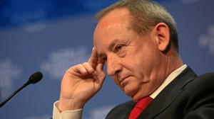 Decarbonisation risks sidetracking Paris pact, says ex-UN climate chief