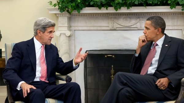 Obama rejects Keystone XL pipeline on climate grounds