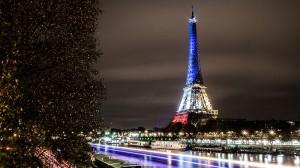 Podcast: UN COP21 Paris climate change preview