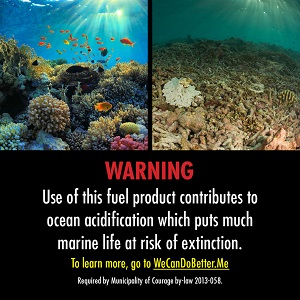 Label-Ocean-Acidification-300x300