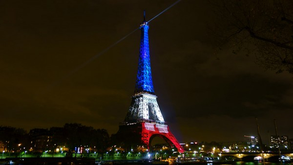 Leaders set for Paris climate summit opening despite attacks, says UN