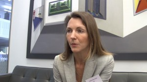 Video: PwC on the business case for a Paris climate deal