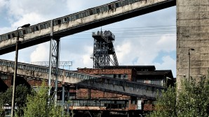 Polish districts call for coal-free development
