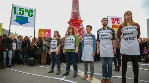COP21: US joins 'coalition of high ambition' at Paris talks