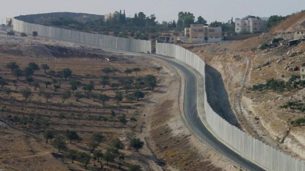 Palestine withdraws Israel-slating UN climate proposal
