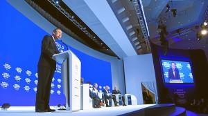 Ban Ki-moon: Trump must face climate change reality