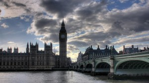 UK climate policies inadequate for 2C limit, say government advisors