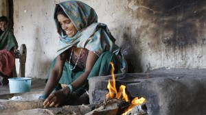 Climate policies on collision course with clean cookstoves drive