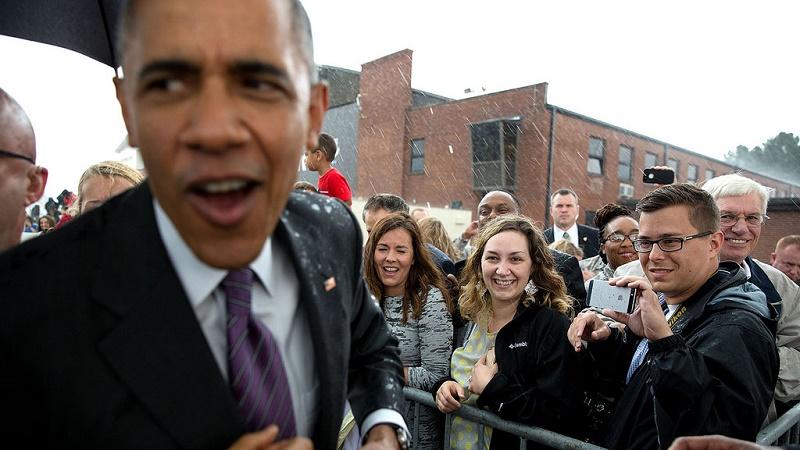 (White House Photo/Pete Souza)