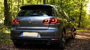 US government sues Volkswagen over emissions cheating allegations