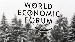 Climate change at Davos: What you need to know