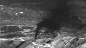 Largest gas leak in US history leaves 100-year climate legacy