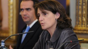 Spain, Italy leadership changes raise hopes for EU climate ambition