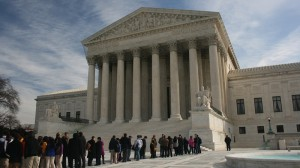 Supreme Court scotches US high climate ambition claims