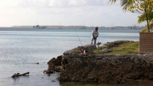 Marshall Islands to ratify Paris climate agreement