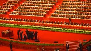 China five-year plan hints at deeper carbon cuts