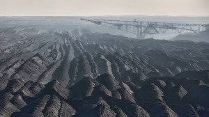 Lost in Lusatia: Lignite goes from asset to liability